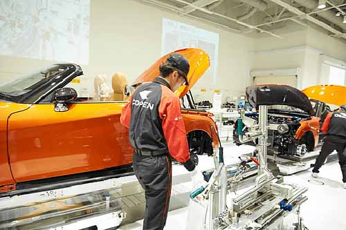 daihatsu-to-the-general-user-friendly-tour-finally-the-start-of-the-copen-factory20150901-1