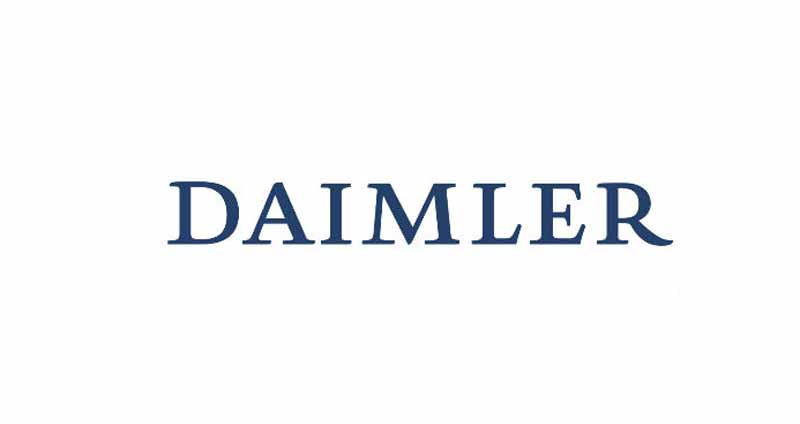 daimler-ag-overall-it-makes-a-negative-tampering-allegations20150928-1