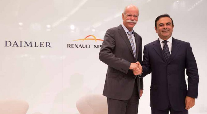daimler-and-renault-nissan-alliance-starts-to-mexico-factory-construction-of-the-new-joint-venture-company20150905-1