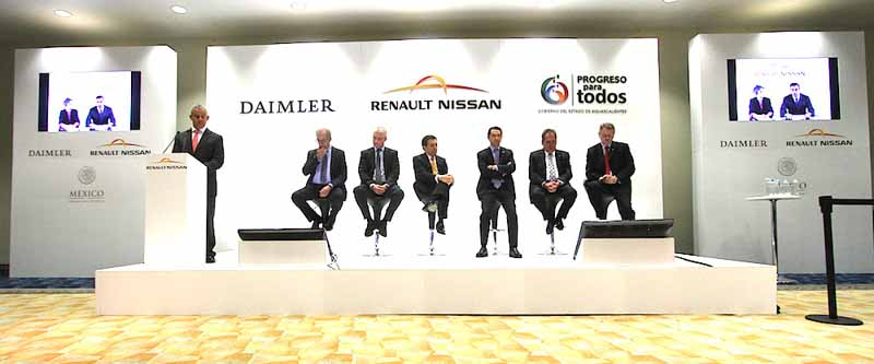 daimler-and-renault-nissan-alliance-starts-to-mexico-factory-construction-of-the-new-joint-venture-company20150905-2