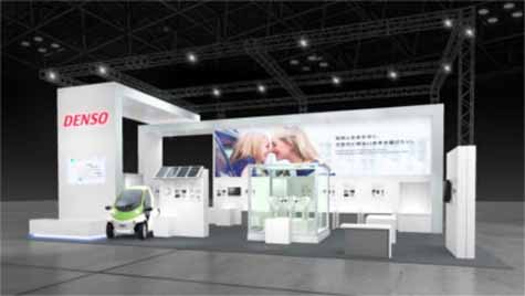 denso-exhibited-at-ceatec-japan-201520150928-1