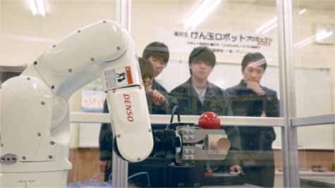 denso-exhibited-at-ceatec-japan-201520150928-3