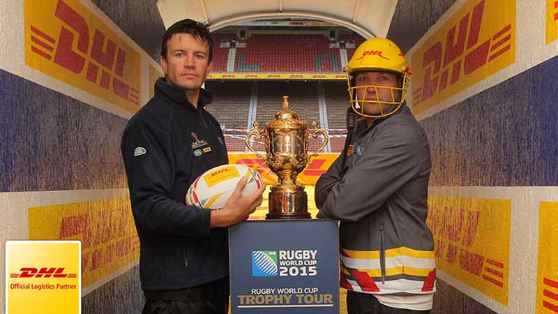 dhl-to-help-in-the-international-transportation-of-materials-to-rugby-world-cup-2015-0901-1