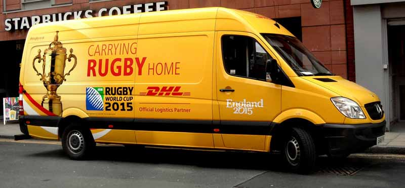 dhl-to-help-in-the-international-transportation-of-materials-to-rugby-world-cup-2015-0901-5