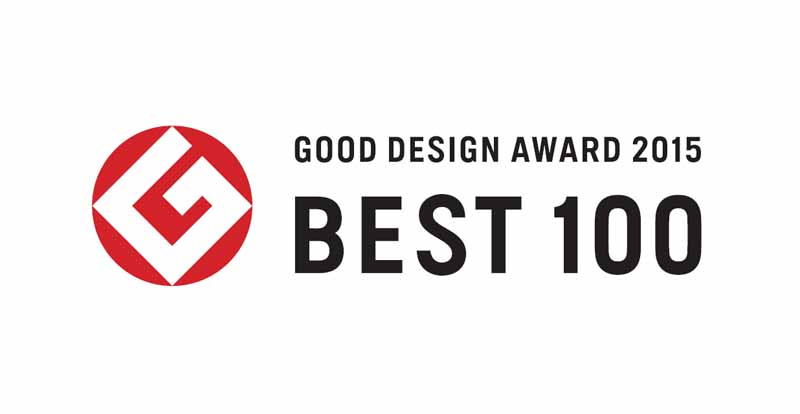 driving-a-praise-project-tokyo-smart-driver-good-design-2015-prize20150930-2