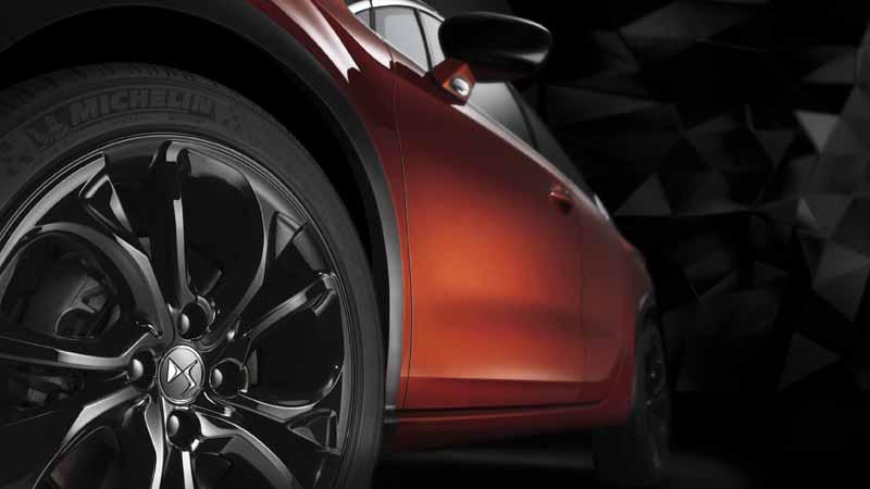 ds-world-premiere-of-the-3-car-topics-in-iaa2015-0911-3