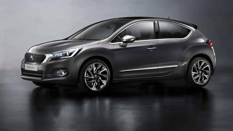 ds-world-premiere-of-the-3-car-topics-in-iaa2015-0911-7