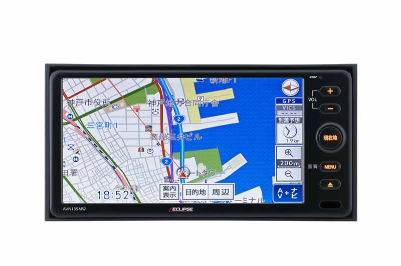 eclipse-lead-navi-9-models-released20150924-4