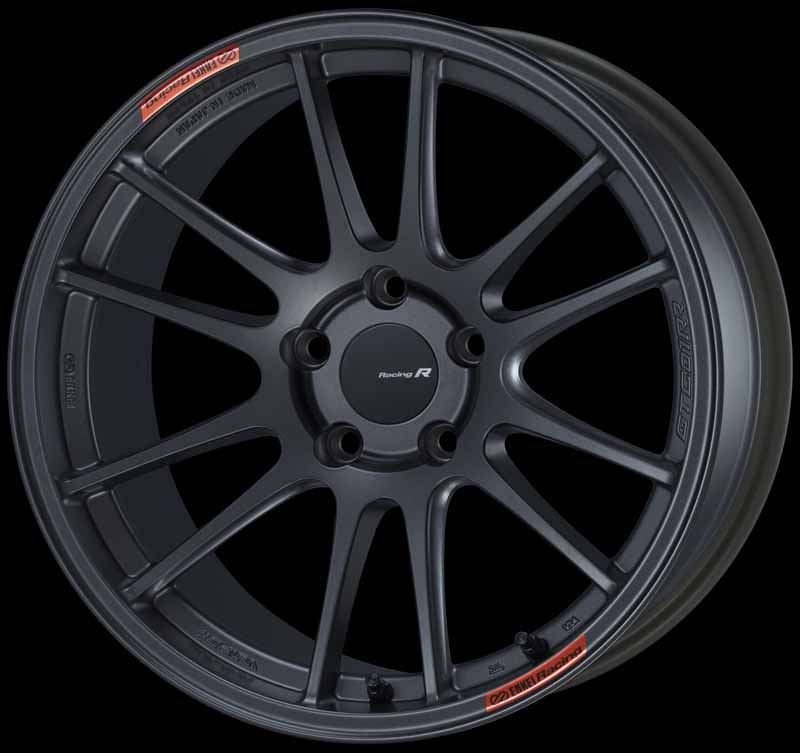 enkei-and-revamped-the-forged-billet-wheels-were-trained-in-the-challenge-in-the-car-race20150905-6