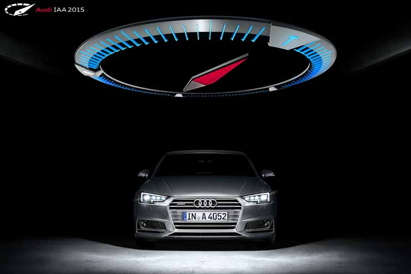 exhibited-the-new-audi-a4-to-the-frankfurt-motor-show20150910-1