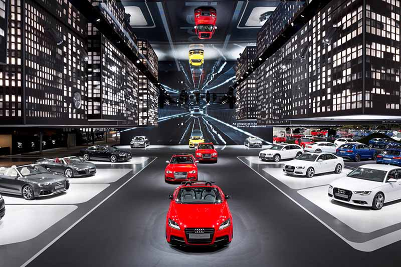 exhibited-the-new-audi-a4-to-the-frankfurt-motor-show20150910-3