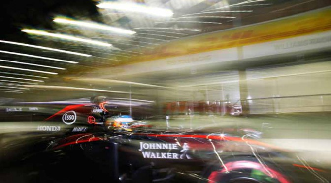 f1-singapore-gp-qualifying-official-comments-announcement-of-the-honda-camp20150920-5