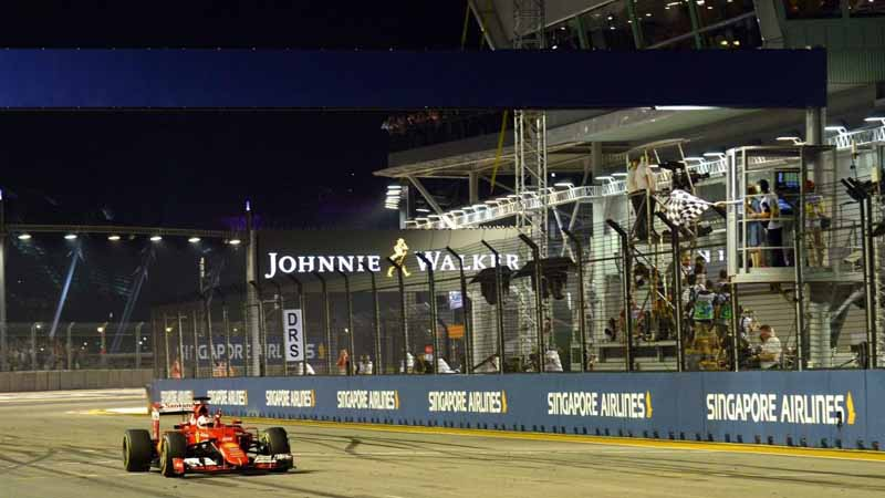 f1-singapore-gp-vettel-this-season-third-victory-in-the-pole-to-win20150921-1
