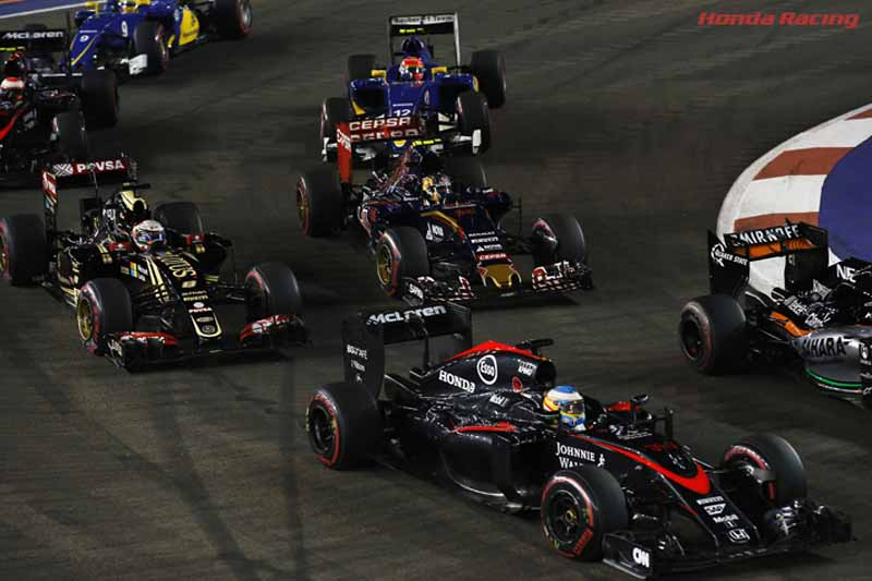 f1-singapore-gp-vettel-this-season-third-victory-in-the-pole-to-win20150921-4