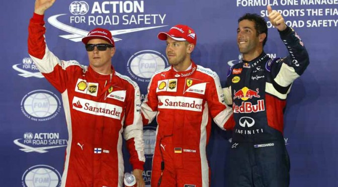 f1-singapore-vettel-is-the-first-after-moving-to-ferrari-pp-honda-camp-q2-eliminated20150920-1