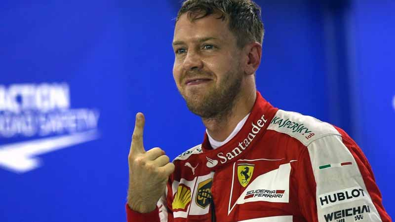 f1-singapore-vettel-is-the-first-after-moving-to-ferrari-pp-honda-camp-q2-eliminated20150920-2