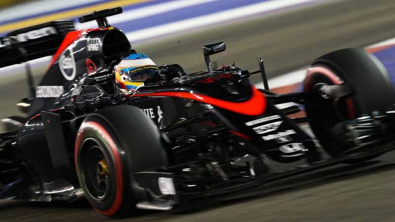 f1-singapore-vettel-is-the-first-after-moving-to-ferrari-pp-honda-camp-q2-eliminated20150920-3
