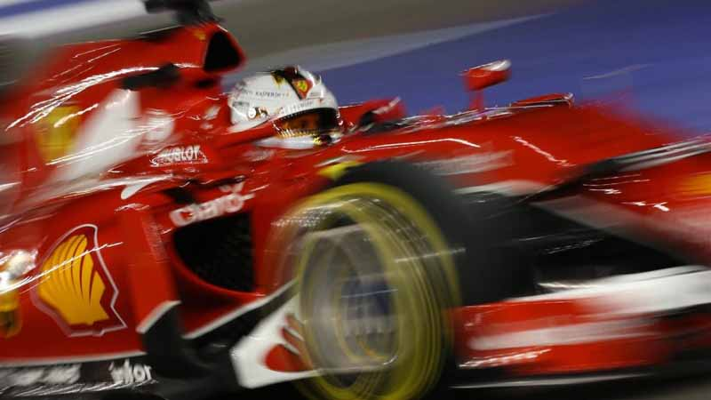 f1-singapore-vettel-is-the-first-after-moving-to-ferrari-pp-honda-camp-q2-eliminated20150920-4