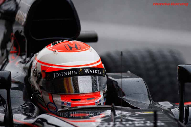 f1-suzuka-free-practice-the-first-day-honda-camp-12th-and-17th-fastest20150925-1