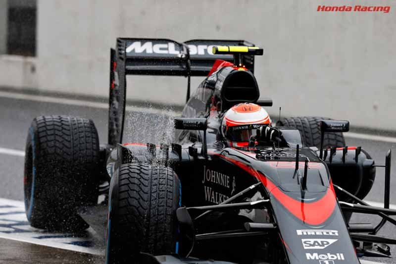 f1-suzuka-free-practice-the-first-day-honda-camp-12th-and-17th-fastest20150925-2