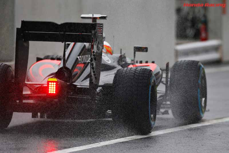 f1-suzuka-free-practice-the-first-day-honda-camp-12th-and-17th-fastest20150925-3