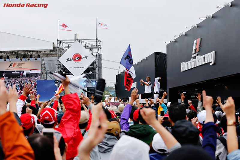 f1-suzuka-free-practice-the-first-day-honda-camp-12th-and-17th-fastest20150925-4