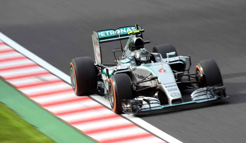 f1gp-suzuka-qualifying-nico-rosberg-pp-honda-camp-14th-and-16th20150926-1