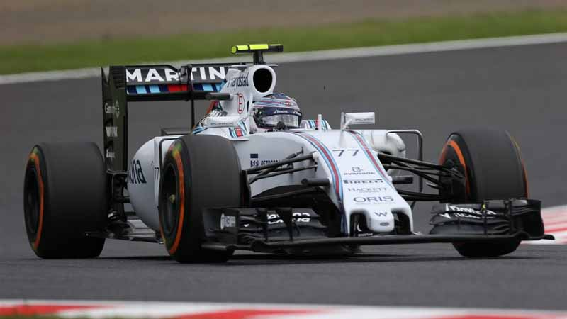 f1gp-suzuka-qualifying-nico-rosberg-pp-honda-camp-14th-and-16th20150926-2