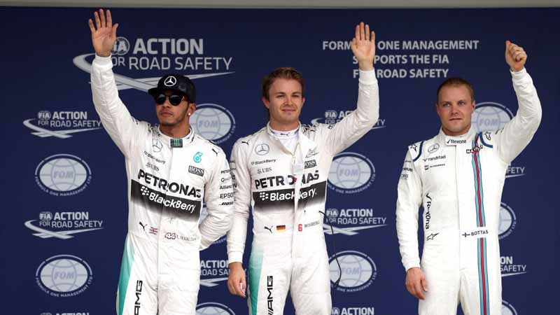 f1gp-suzuka-qualifying-nico-rosberg-pp-honda-camp-14th-and-16th20150926-4