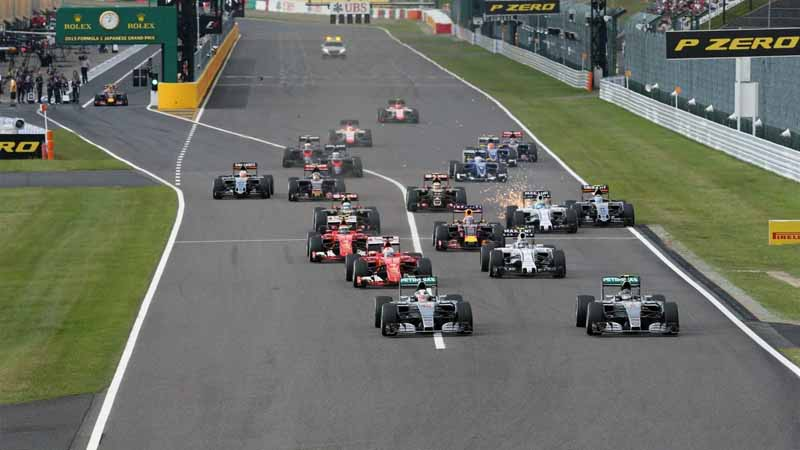 f1gp-suzuka-total-41-th-victory-in-hamilton-runaway-honda-11th-place-finish20150927-1