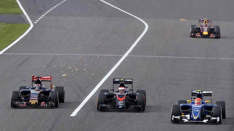 f1gp-suzuka-total-41-th-victory-in-hamilton-runaway-honda-11th-place-finish20150927-3