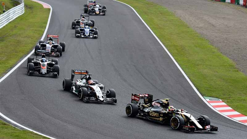 f1gp-suzuka-total-41-th-victory-in-hamilton-runaway-honda-11th-place-finish20150927-4