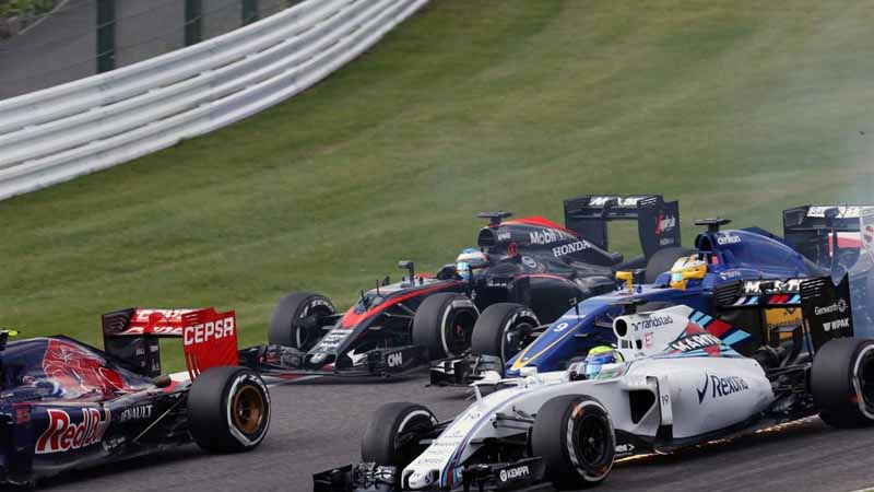f1gp-suzuka-total-41-th-victory-in-hamilton-runaway-honda-11th-place-finish20150927-6