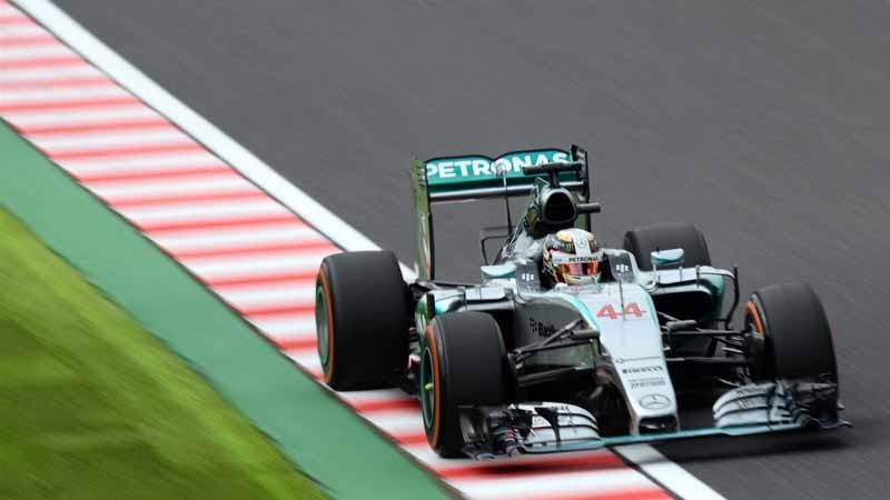f1gp-suzuka-total-41-th-victory-in-hamilton-runaway-honda-11th-place-finish20150927-8