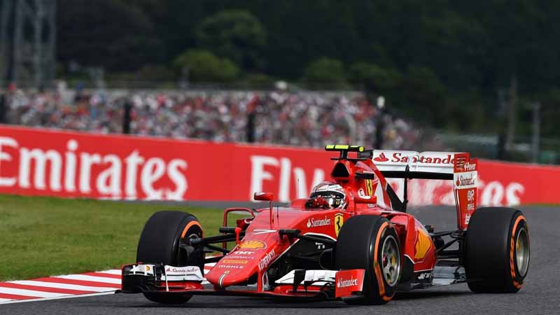f1gp-suzuka-total-41-th-victory-in-hamilton-runaway-honda-11th-place-finish20150927-9
