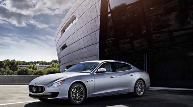maserati-japan-and-announced-the-quattroporte-of-3-0l-·-v6-twin-turbo20150904-2