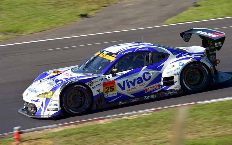 super-gt-round-6-sugo-·-raybrig-nsx-concept-gt-reversal-first-victory20150921-2