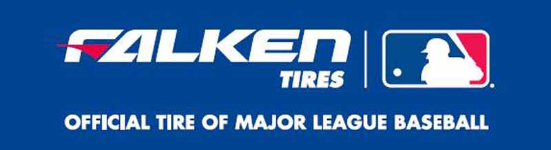 falken-has-signed-a-major-league-baseball-and-the-sponsor-contract20150929-1