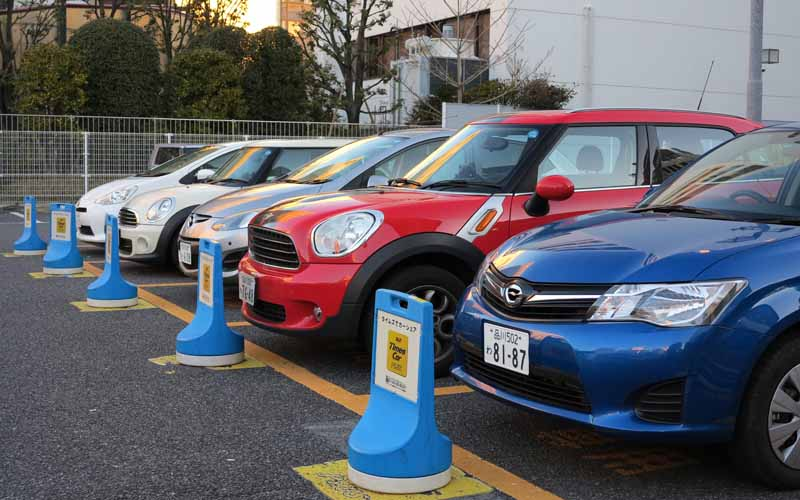 family-mart-and-times-24-to-the-realization-of-mobility-services-to-meet-the-new-era20150901-2