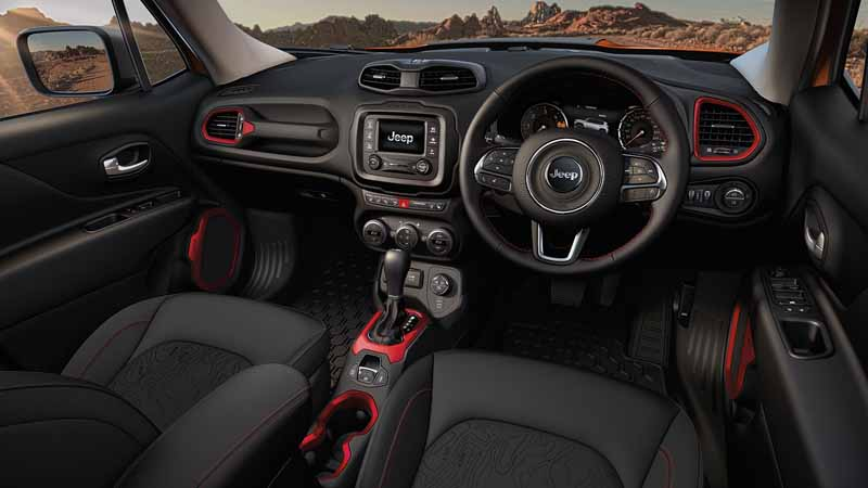 fca-japan-and-started-selling-the-jeep-renegade-renegade-crossover-suv20150902-1