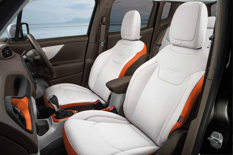 fca-japan-and-started-selling-the-jeep-renegade-renegade-crossover-suv20150902-12