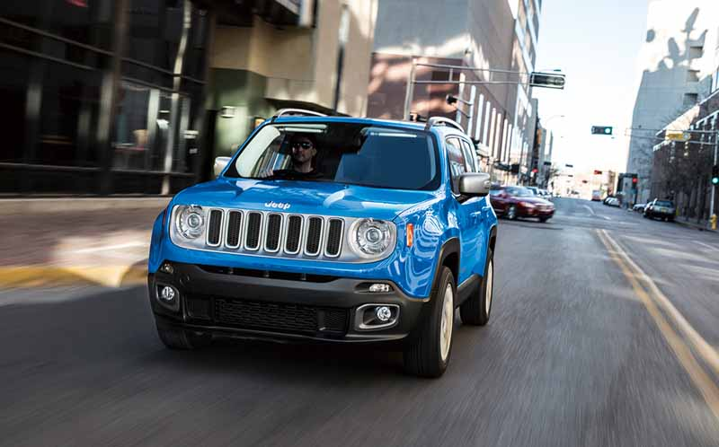 fca-japan-and-started-selling-the-jeep-renegade-renegade-crossover-suv20150902-14