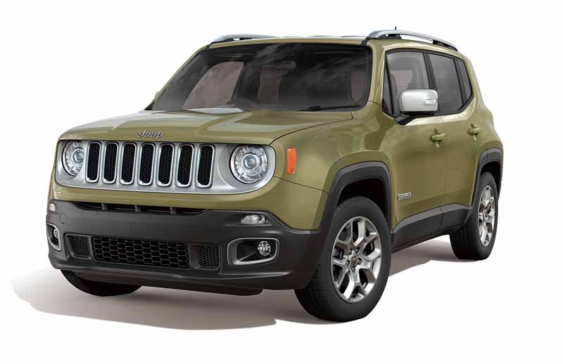fca-japan-and-started-selling-the-jeep-renegade-renegade-crossover-suv20150902-15