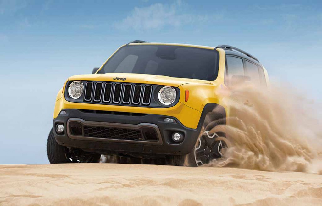 fca-japan-and-started-selling-the-jeep-renegade-renegade-crossover-suv20150902-4