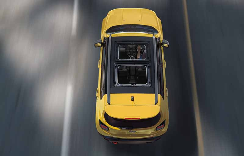 fca-japan-and-started-selling-the-jeep-renegade-renegade-crossover-suv20150902-6