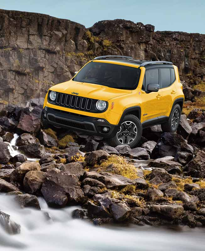 fca-japan-and-started-selling-the-jeep-renegade-renegade-crossover-suv20150902-7