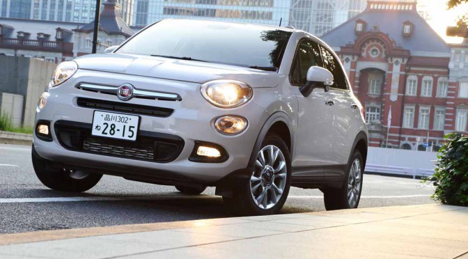 fca-japan-started-selling-the-small-suv-fiat-fiat-500x20150930-6