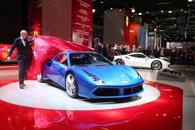 ferrari-ferrari-488-spider-officially-announced-at-iaa201520150917-2