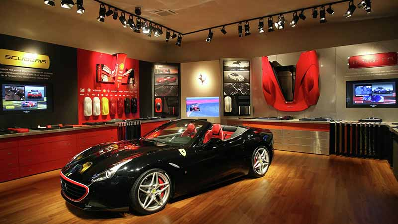 ferrari-tailor-made-california-t-exhibition-of-two-at-iaa20150918-10
