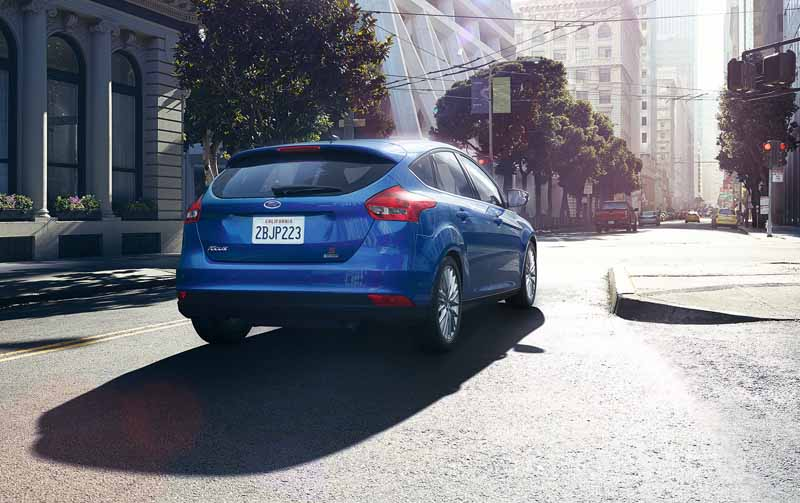 ford-focus-reform-loaded-downsizing-turbo-smart20150911-4
